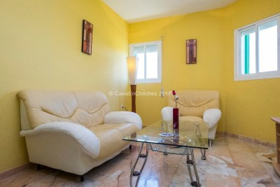 Apartamento Malaga 2017 009 firmadas