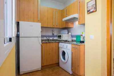 Apartamento Malaga 2017 015 firmadas