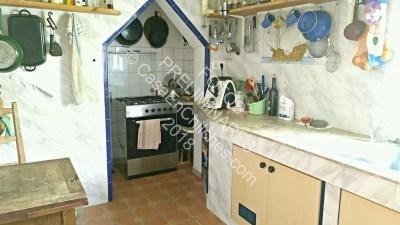 Casa Arco Iris Preliminares 011