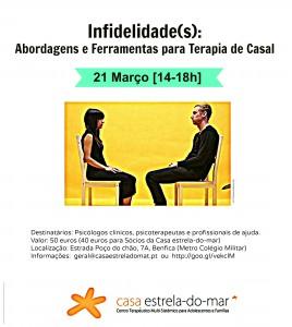 Infidelity3