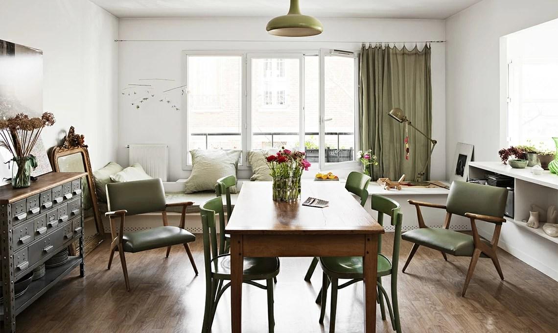 tende moderne per camera da letto; Tende Eleganti Per Soggiorno 24 Idee Chic Casafacile
