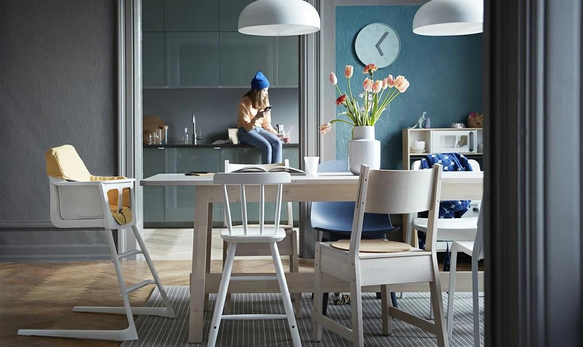 Catalogo Ikea 2019 Online Cucine Salotto Soggiorno