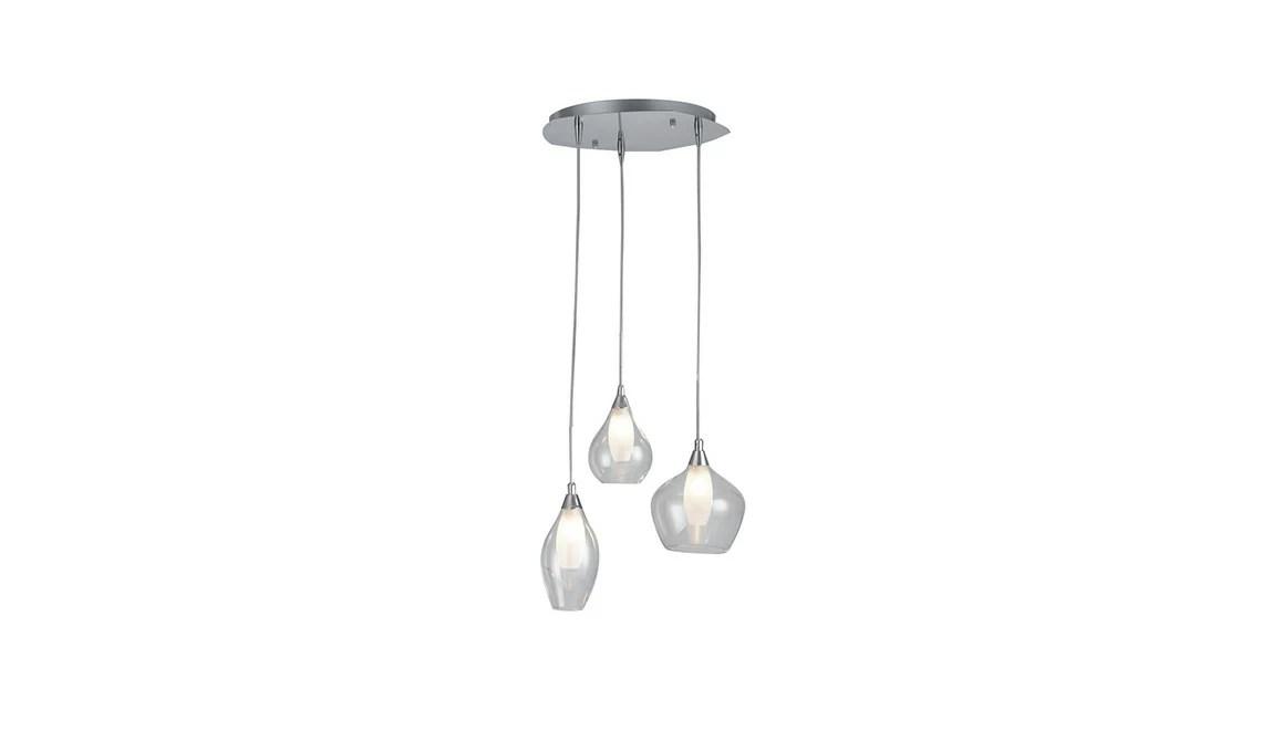 Vasto assortimento di lampade, applique, plafoniere e lampadari tutto scontato al 50% rispetto al prezzo di listino! Mercatone Uno La Cucina Reinterpreta Lo Stile Classico Casafacile