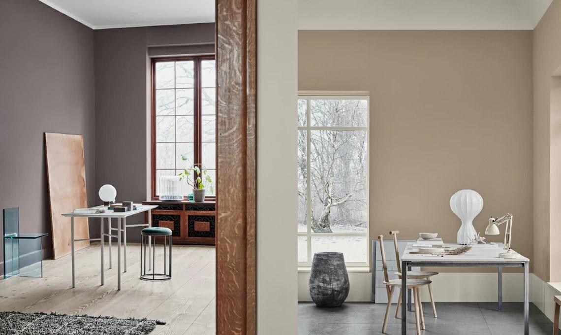 dipingere le pareti della cameretta con colori. 3 Consigli Prima Di Dipingere Le Pareti Di Casa Casafacile