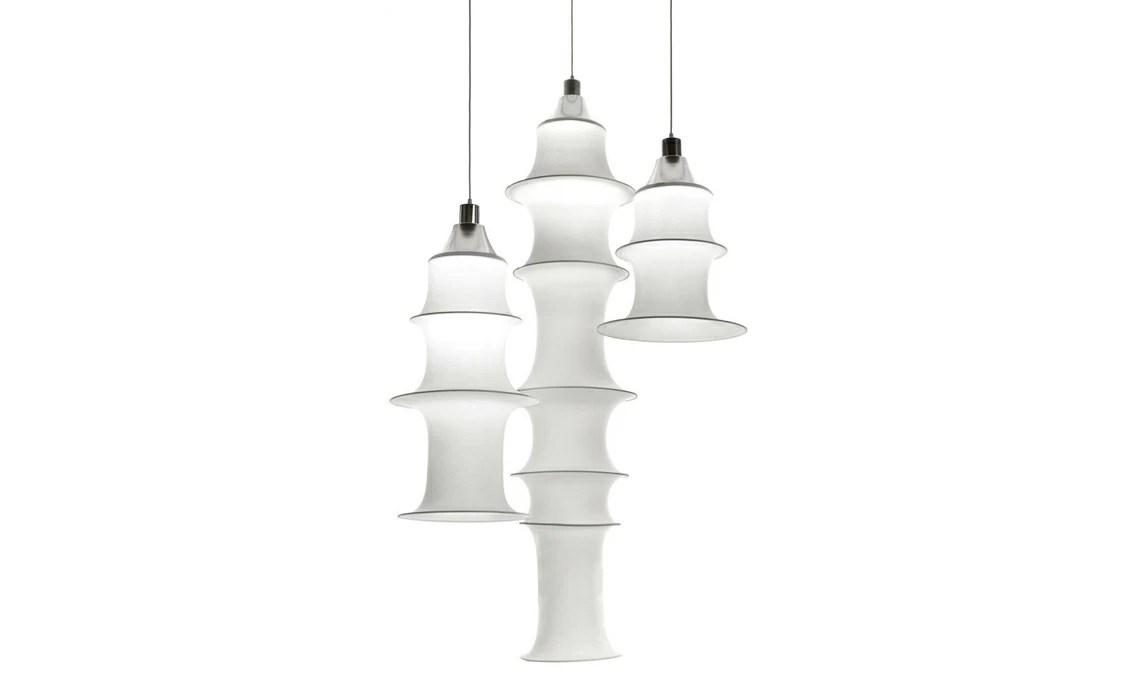 Lampada da tavolo demetra professional: Le Lampade Piu Belle Che Hanno Fatto La Storia Del Design Casafacile