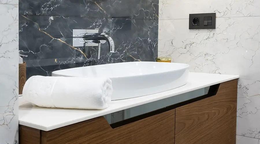 Visualizza altre idee su bagno, arredamento, bagni moderni. Come Arredare Un Bagno Moderno Con Gusto E Personalita