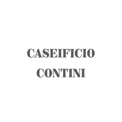 Caseificio Contini
