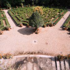 cf-02-il-giardino-a