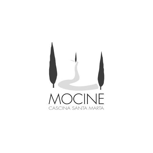 Mocine Cascina Santa Marta