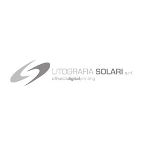 Litografia Solari