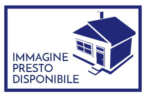 Casagroup Soluzioni Non Solo Immobili