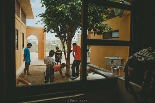 Casa Hogar, Julieta Amezcua Photography. (11 of 167)