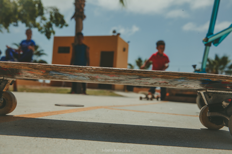 Casa Hogar, Julieta Amezcua Photography. (127 of 167)