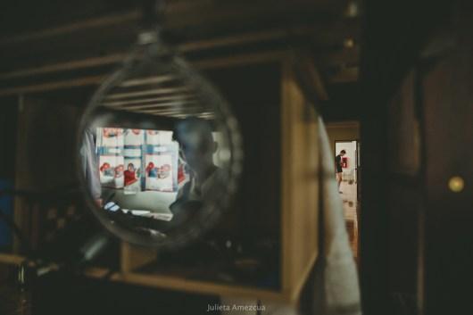 Casa Hogar, Julieta Amezcua Photography. (17 of 167)