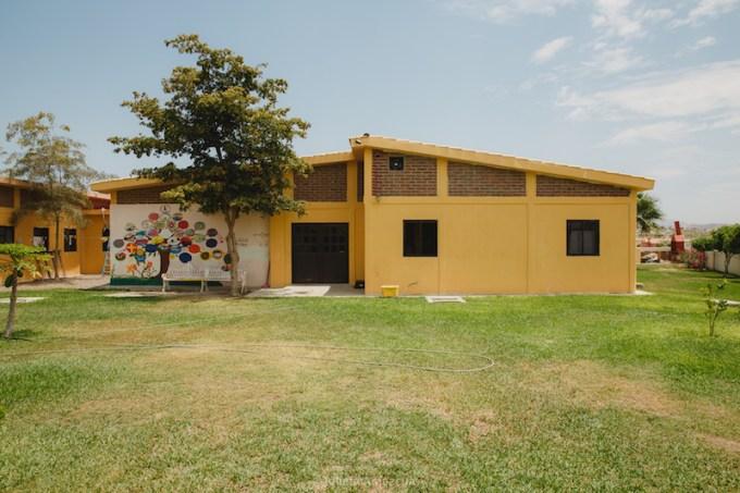 Casa Hogar, Julieta Amezcua Photography. (19 of 167)