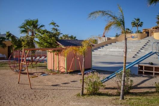 Casa Hogar - Julieta Amezcua Photography. (21 of 25)