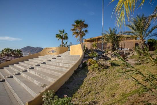 Casa Hogar - Julieta Amezcua Photography. (6 of 25)