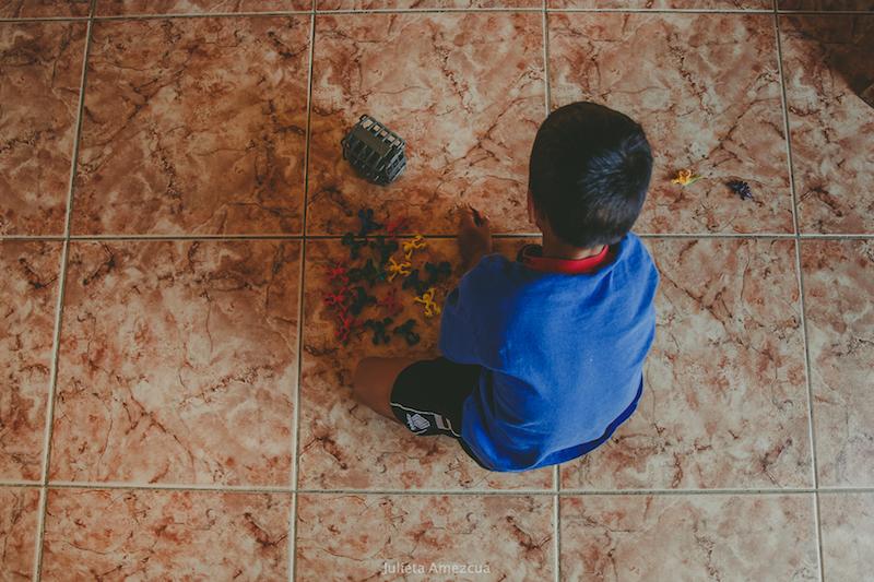 Casa Hogar, Julieta Amezcua Photography. (7 of 167)