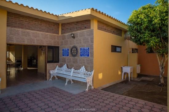 Casa Hogar - Julieta Amezcua Photography. (9 of 25)