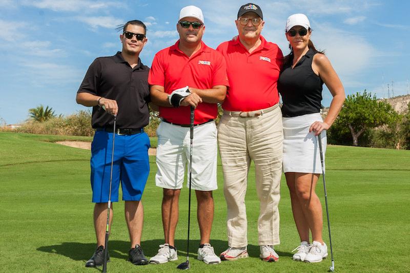 golftournament-100