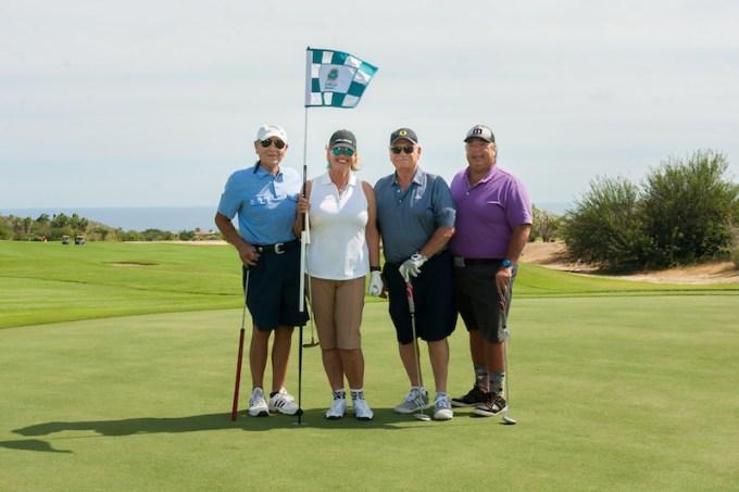 golftournament-102