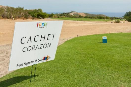 golftournament-103