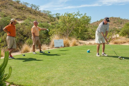 golftournament-115