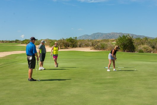 golftournament-119