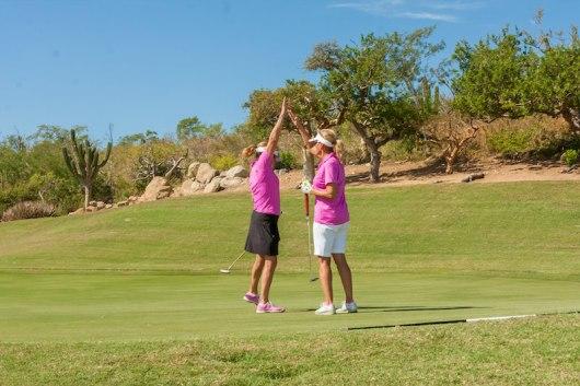 golftournament-132