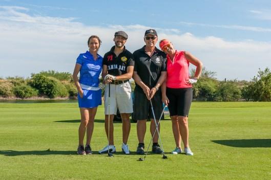golftournament-152