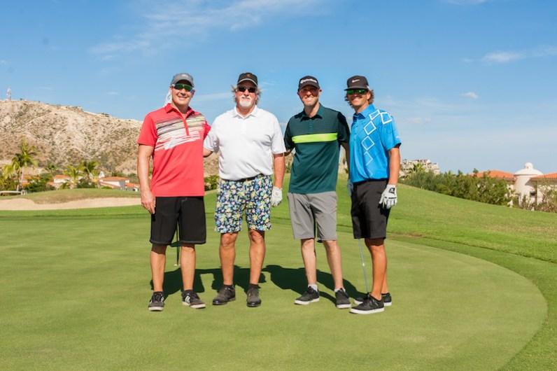 golftournament-154