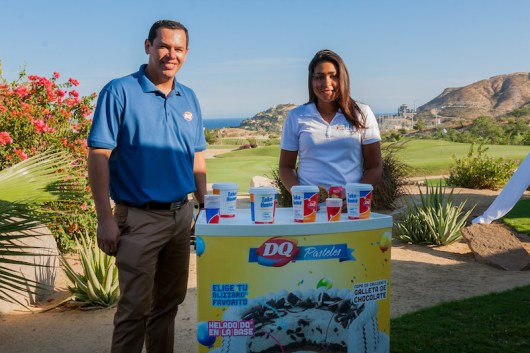 golftournament-270