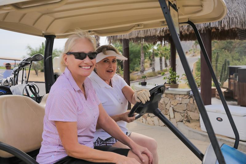 golftournament-289