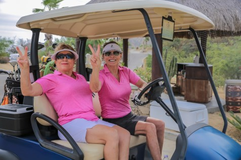 golftournament-291