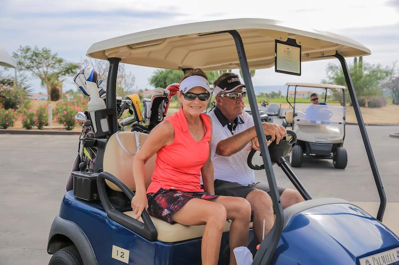 golftournament-294