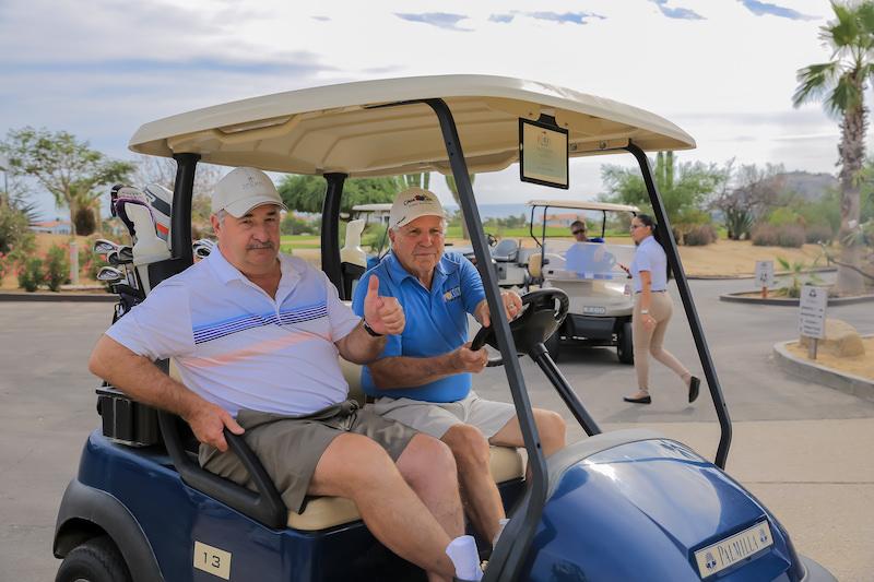 golftournament-301