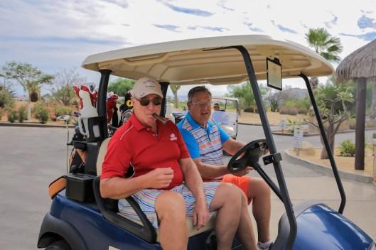 golftournament-302
