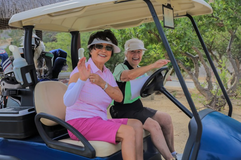 golftournament-306