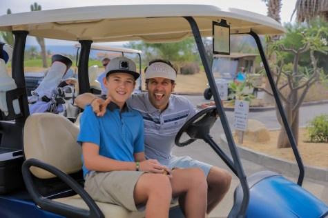 golftournament-308