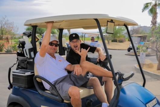 golftournament-311