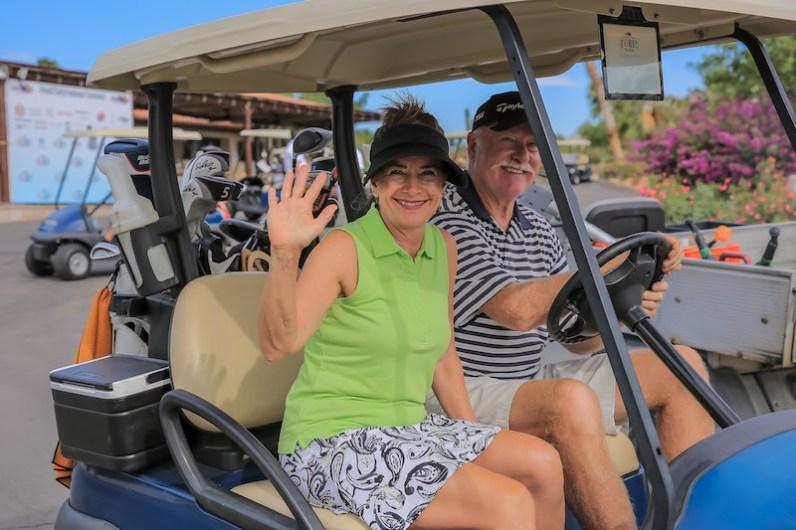 golftournament-319