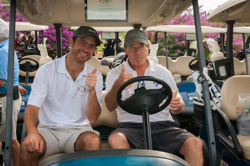 golftournament-42