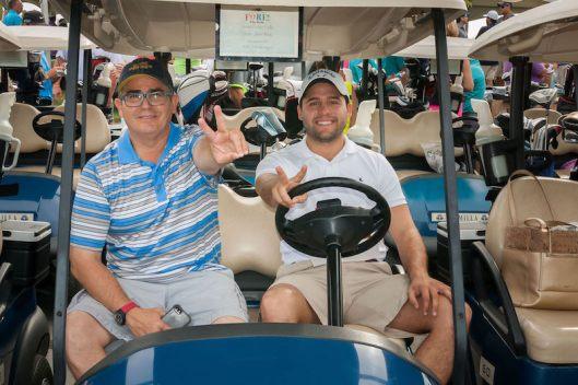 golftournament-46