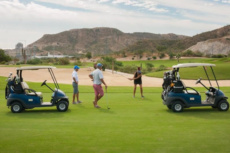 golftournament-53
