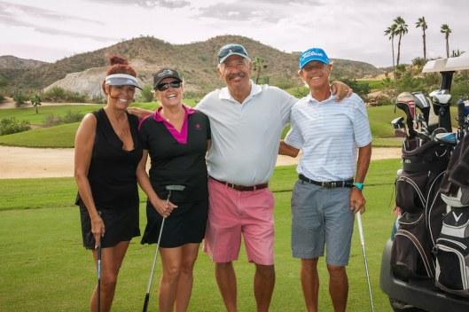 golftournament-55