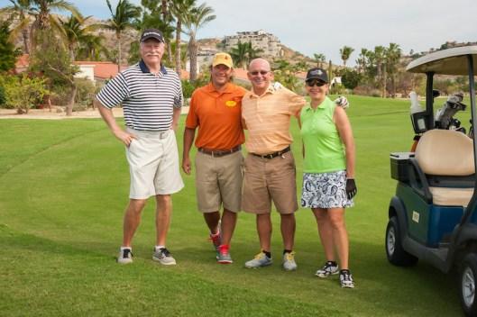golftournament-56