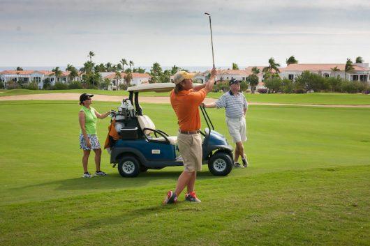 golftournament-58