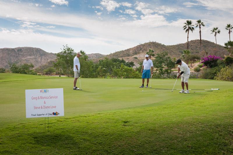 golftournament-61
