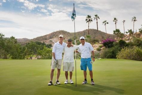 golftournament-62