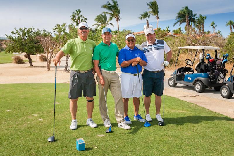 golftournament-71